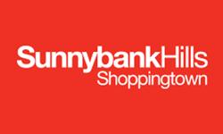 Sunnybank Hills